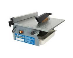 Portable Tile Saw 7 in.