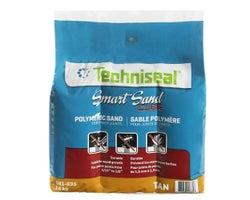 Sable polymère pour pavés Smart Sand Cube Tan 18kg