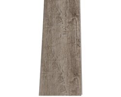 Échantillon de plancher de vinyle SPC 3,4 mm , Batik