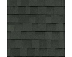 Dynasty Roofing Shingles Emarald Green
