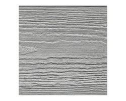 Expression Ashes Fiber Cement Siding 81/4in.