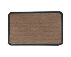Greco Carpet 18 in. x 30 in.