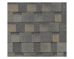Dynasty Roofing Shingles Biscayne
