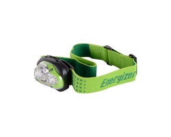 Pro-7 LED Headlamp