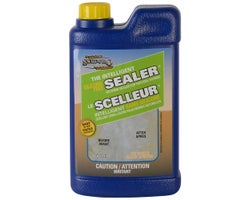 The Sealer for Natural Stones 850 ml