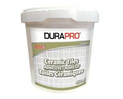 Colle à céramique Dura Pro AF 0044,  950 ml