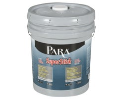 Superstick Latex Primer 18.5 L