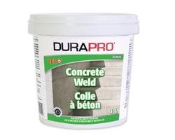 Concrete Weld 1 L