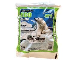 Eco De-Icer 10 kg
