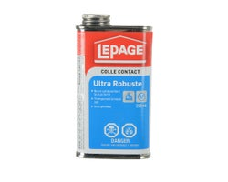 Colle contact Ultrarobuste 250 ml