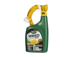 Herbicide Weed-B-Gon 1 L