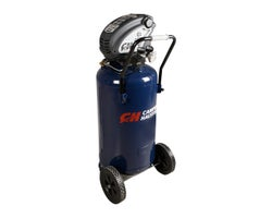 26-Gallon Air Compressor