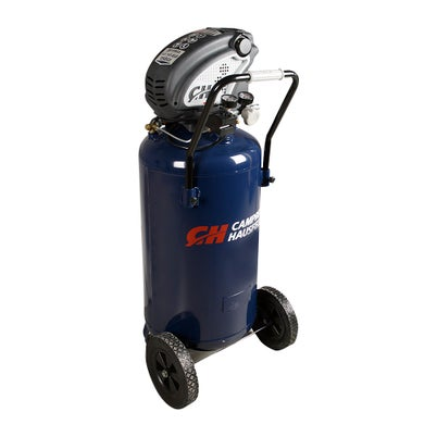 Compresseur à air 26 gallons
