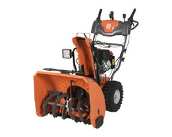 Gas Snow Blowers 27 in. / 254 cc