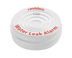 Détecteur de fuite d'eau réutilisable RWD21