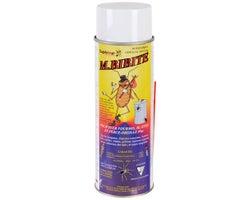 Insecticide M. Bibite 325 g