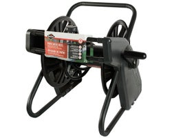 Patio Hose Reel