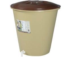 Rain Barrel - 210 L
