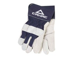 Canac Work Gloves Small/Medium (S/M)