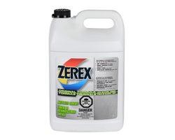 Zerex Original Radiator Antifreeze 3,78 L