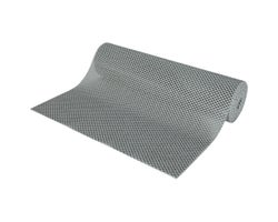 Superior Grip Shelf Liner 18 in. x 10 ft.