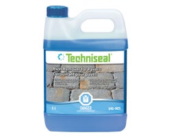 Rust Remover for Pavers - 1 L