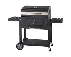 Grill Chef Charcoal BBQ 045071