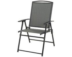 Davao Folding Chair