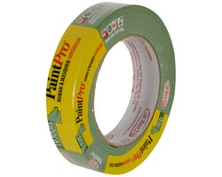 PaintPro Masking Tape 24 mm x 55 m