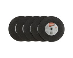 Cut-Off Wheel Set (15-Pack)