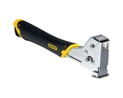FatMax Hammer Tacker