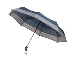 Umbrella 39 in.