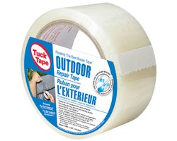 Outdoor Repair Tape -, 48 mm x 50 m