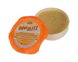 Bliz Citrus Odour Eliminator 227 g