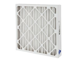 Filtrete 1000 Furnace Filter 20 in. x 20 in. x 4 in.