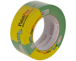 PaintPro Masking Tape 48 mm x 55 m