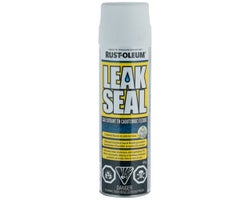Leak Seal White Spray Sealant 405 g