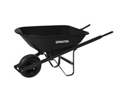 Practica Wheelbarrow 5 ft³