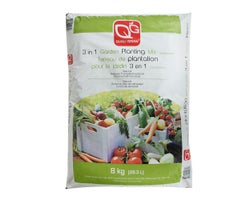 3-in-1 Planting Mix 28.3 L