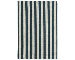 Deco Jute Mat 24 in. x 36 in. Allure