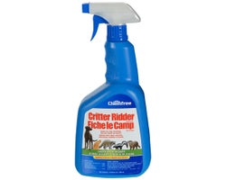 Critter Ridder Animal Repellent - 940 ml