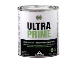 UltraPrime Primer-Sealer & Undercoat 927 ml