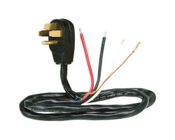 Range Extension Cord - 5 ft
