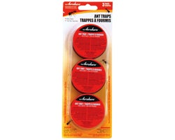 Ant Trap (3-Pack)