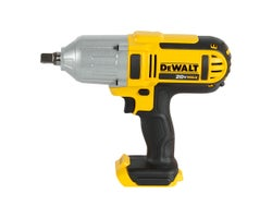 20 V Max 1/2 in. Impact Wrench