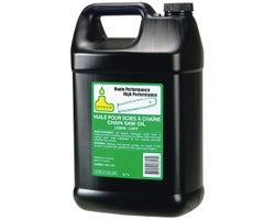 Light Chainsaw Oil 3.7 L (Winter)