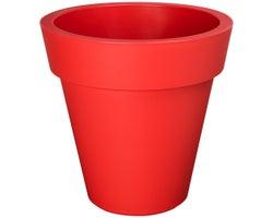 Pot à fleurs Andrea 24 po