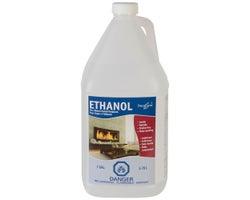 Liquid Fuel for Ethanol Fireplaces 3,78 L