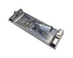 Aluminum Sander