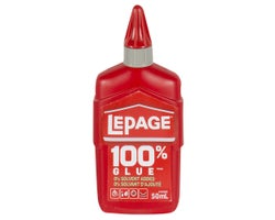 Colle Lepage-100%, 50 ml